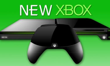 Some Common Problems Of Xbox One X And How To Fix Them?