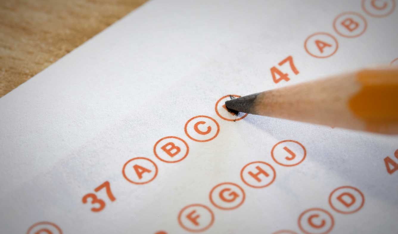 TOEFL vs TOEIC: Which Is The Best English Proficiency Test?