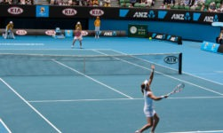 The Australian Open 2019: Matches, LIVE Telecast, Tickets and Draws