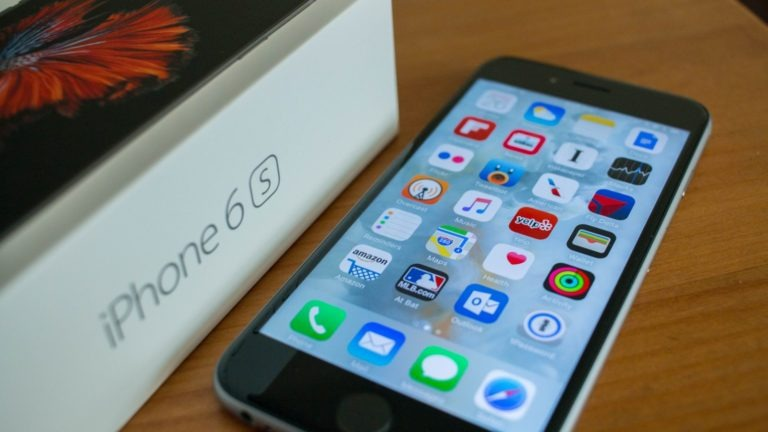 These 10 Popular Apps You Must Have On Your New iPhone!
