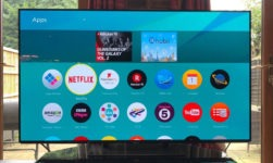 These 5 Best Smart TVs Under $300 Can Make You Look Like A Genius!
