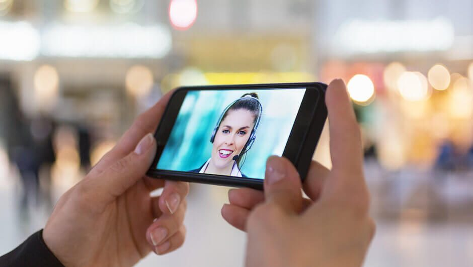 These Are The Best 5 Video Conferencing Apps For Android
