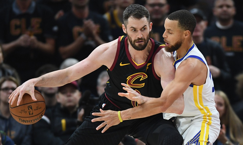 These Are The Top 10 Best NBA East Players For 2018-19 Season!