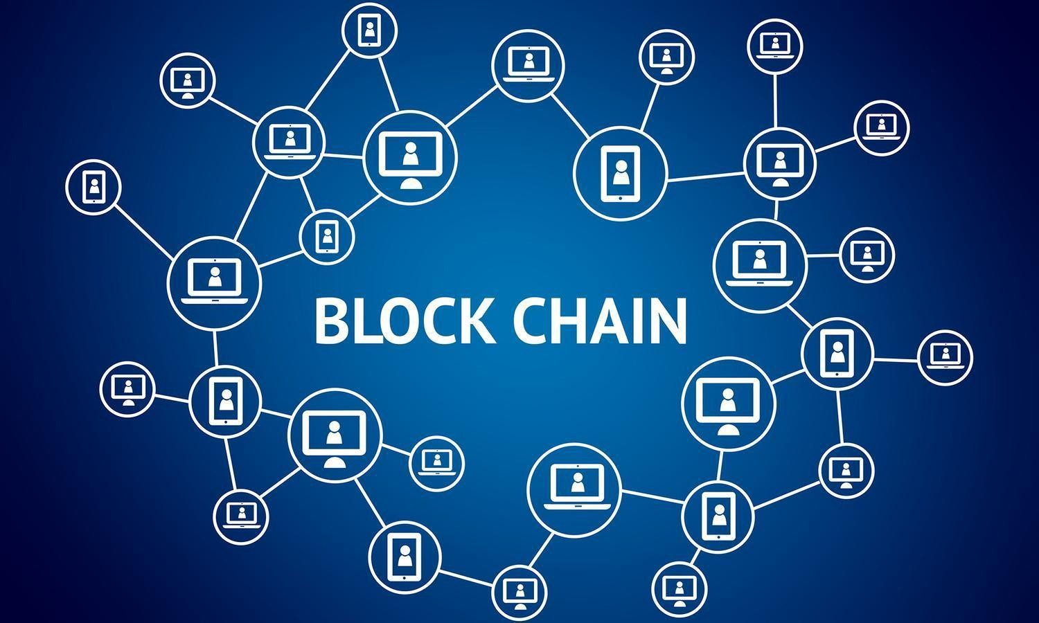 What Is Blockchain Why Is It Much More Than Cryptocurrencies