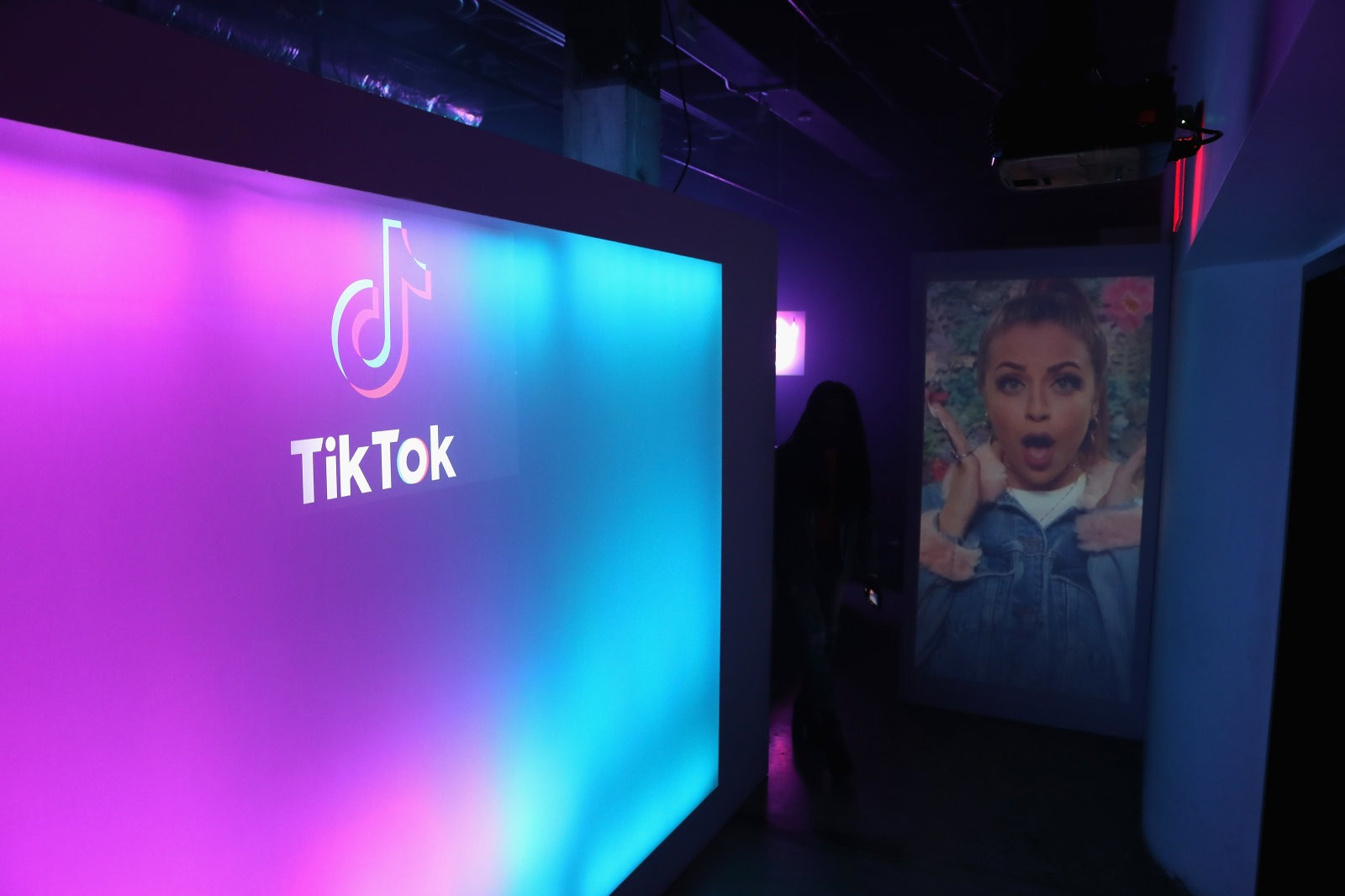 What Is Tik Tok? Here Is the Steps To Download And Use It