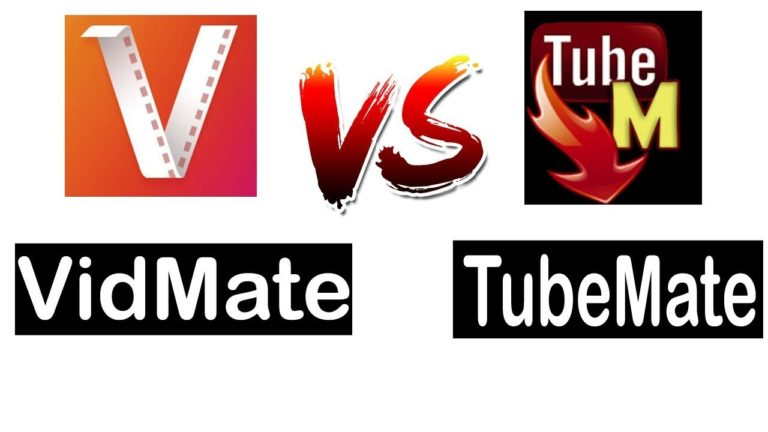 Why Are Tubemate And Vidmate The Most Appreciated Video Downloader?