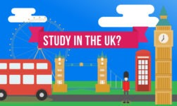 Why You Should Study In UK? : Top Reasons, Costs, Courses & Benefits!