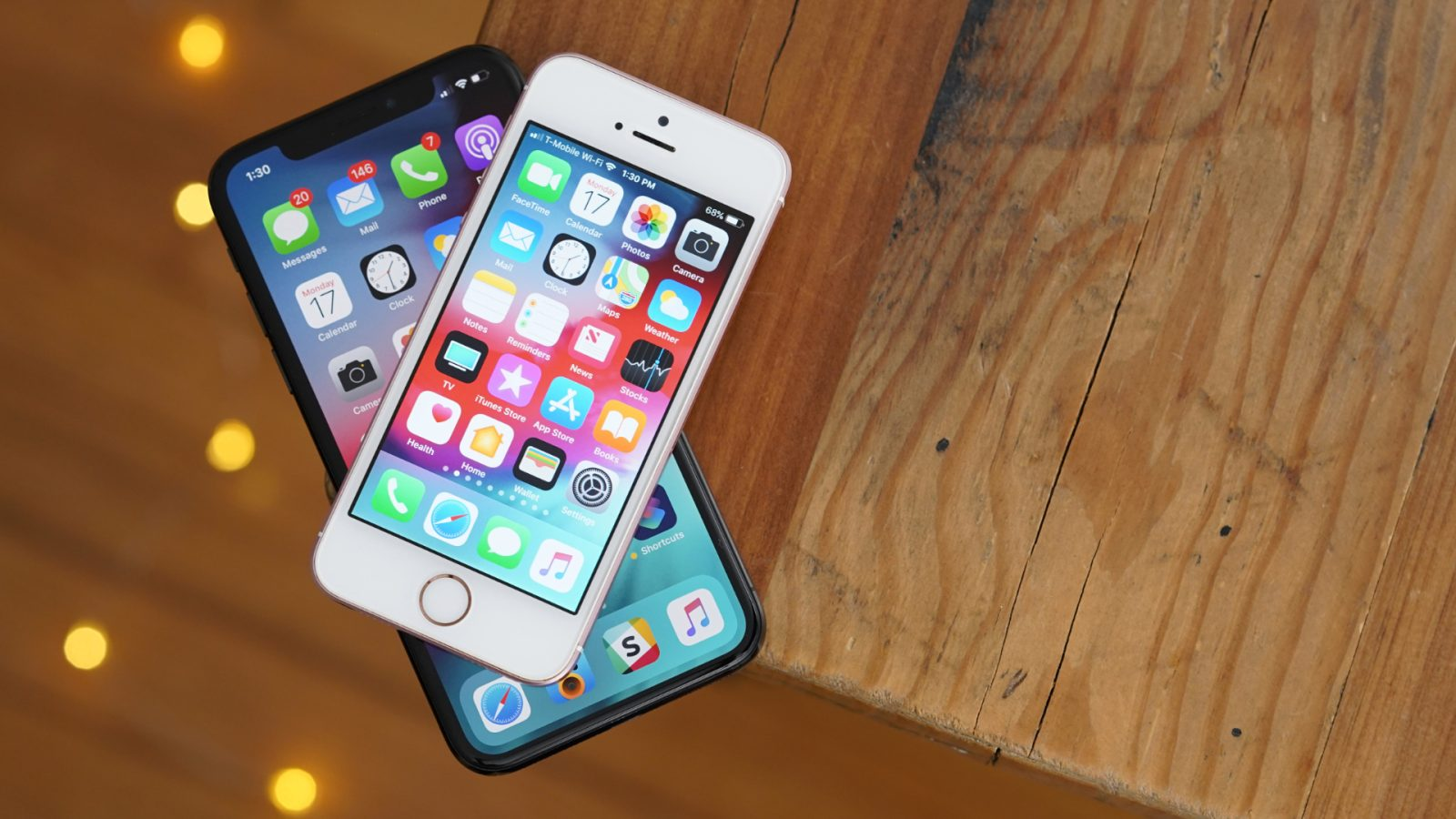 iOS 12.1.2 Is Full Of Connectivity Bugs; Here Is The Process To Fix It!