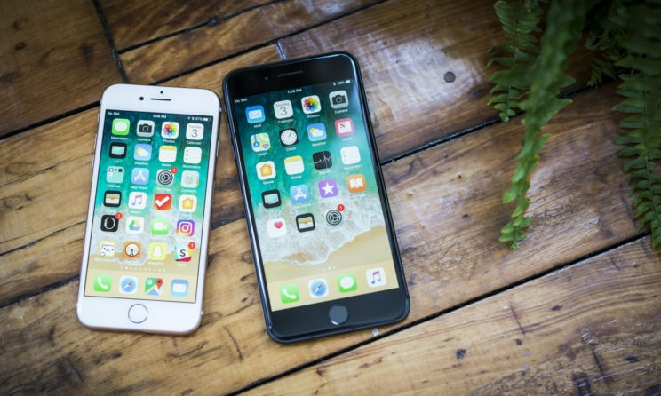 iPhone 8 vs iPhone 8 Plus: Which Is Better? Detailed Comparison!