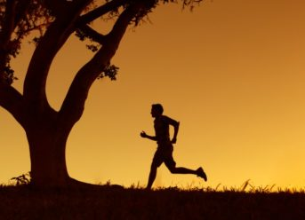 20 Best Motivational & Inspirational Health Quotes To Inspire You To Stay Fit!