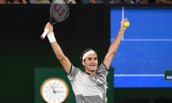 2019 Australian Open Grand Slam Tennis Tournament; Schedule, Time And Venues