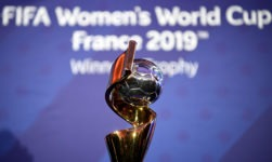 2019 FIFA Women's World Cup: Format, Groups, Teams And Full Schedule