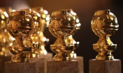 2019 Golden Globe Awards: Here Is the Complete List Of Winners & Nominee!