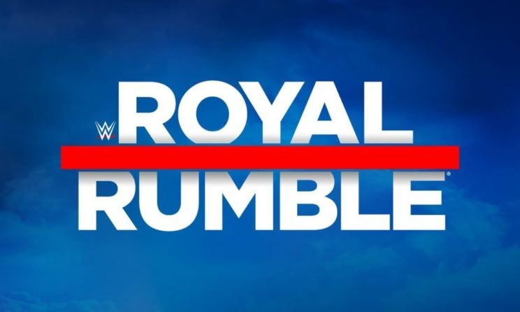 2019 WWE Royal Rumble Matches, Predictions, Date, Locations, Entrants & Rumours