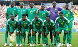 African Football 2019: Important Dates Of African Football Calendar