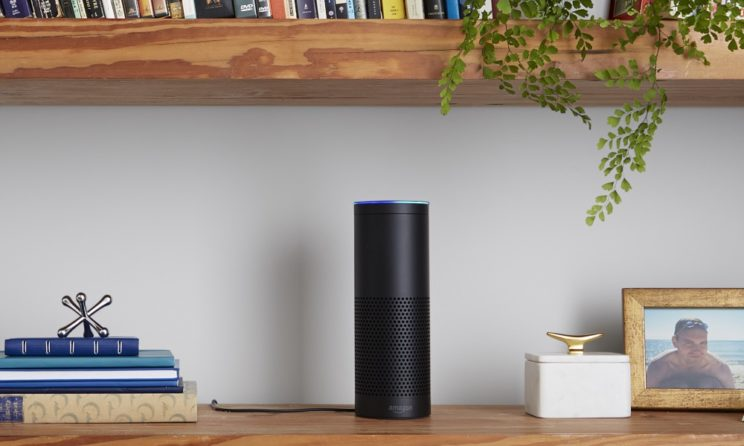 Amazon Alexa At CES 2019: Here Are All The Latest Announcements!