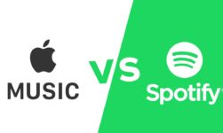 Apple Music vs Spotify: Which Is The King Of Music Streaming?