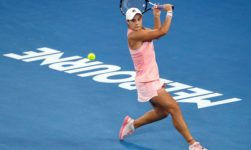 Australian Open 2019: News, Highlights, TV Broadcast And Scores