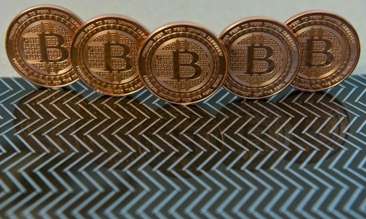 Bitcoins in 2019: A Boon Or Bane? Is There Any Hope in Future?