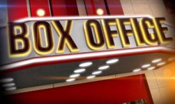Escape Room box office collection