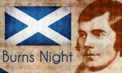 Burns Night: Date, Significance And Why Do We Celebrate It?