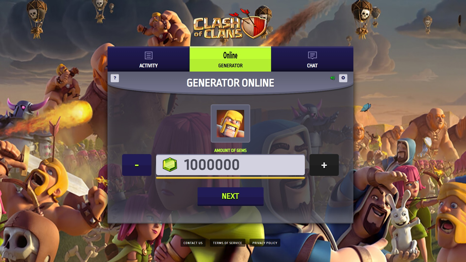 Clash Of Clans Hacks And Mods: Facts You Must Know!