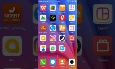 Download And Install AppVN Apk Latest Version On Android And iOS Devices