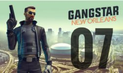 Download And Install Gangstar New Orleans OpenWorld Apk ON Android And PC
