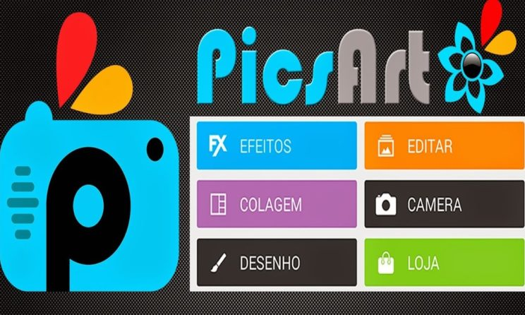 Download And Install PicsArt Apk Latest Version For Android