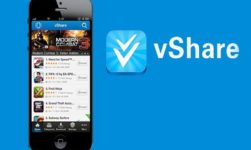 Download And Install vShare On Android, IOS And PC Latest Version