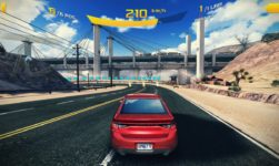 Download Asphalt Nitro Apk + Mod On Android: Get Unlimited Money!