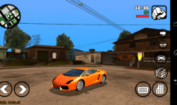 Download GTA San Andreas Apk (Normal + Mod + Obb) On Android