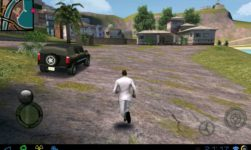 Download Gangstar Rio Mod Apk + Obb File: Get Unlimited Money