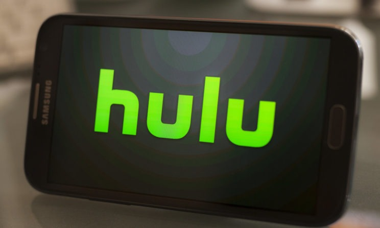 Download Hulu Mod Apk For Android, iOS And Windows: Get