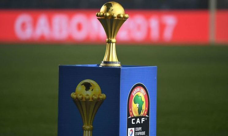 Egypt To Host Africa Cup Of Nations 2019; Everything You Need To Know!
