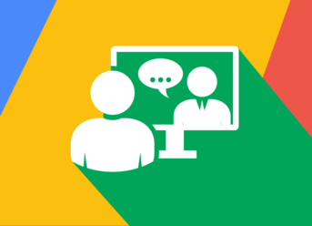 Google Hangouts To Be Officially Taken Down In October!