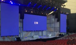 Google I/O Event Dates Are Out And Countdown Begins For Android Q