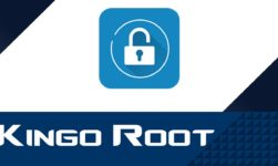 Guide To Download Kingo Root Apk Latest Version On Android And PC