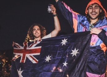 Happy Australia Day 2019 - Events, Awards; How & Where To Celebrate