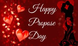 Happy Propose Day 2019: Best Wishes, Quotes & Message For Him And Her!