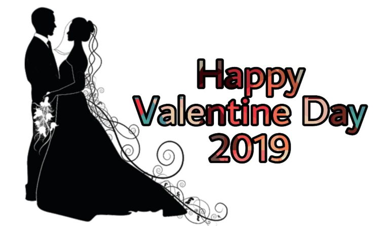 Happy Valentine's Day 2019 Wishes And Quotes For Friends, Lovers & Couples