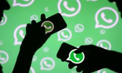 Here Are 6 New Whatsapp Tips And Tricks You Need To Know!