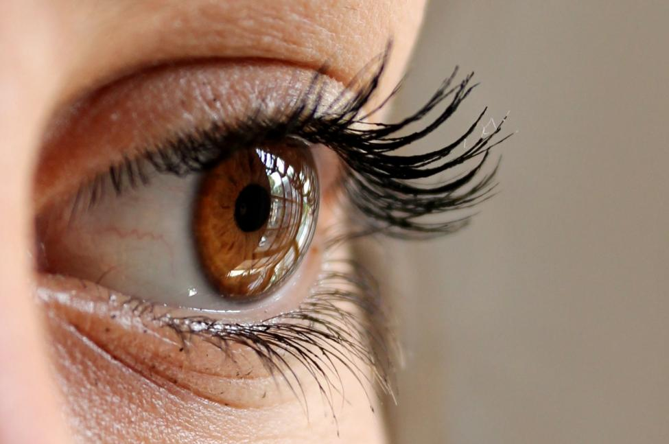 Here Are 7 Ways To Relieve With The Dry Eyes Syndrome