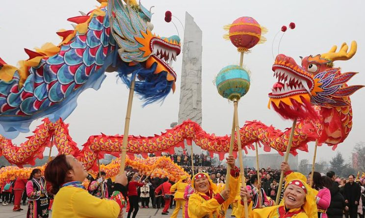 Here Are Some Interesting Facts About Chinese New Year You Need To Know!