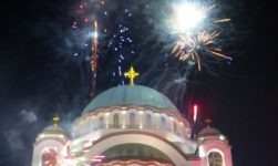 Here Are Some Interesting Facts About Orthodox New Year!