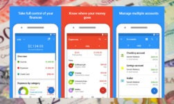 Here Are The 7 Best Finance Apps To Make Your Task Simple