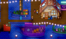 Here Are The 7 Best Indies Game For PC You Can Enjoy Right Now