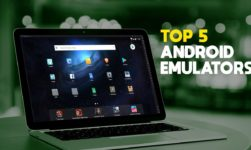 Here Are The Best Android Emulators To Experience Android On PC