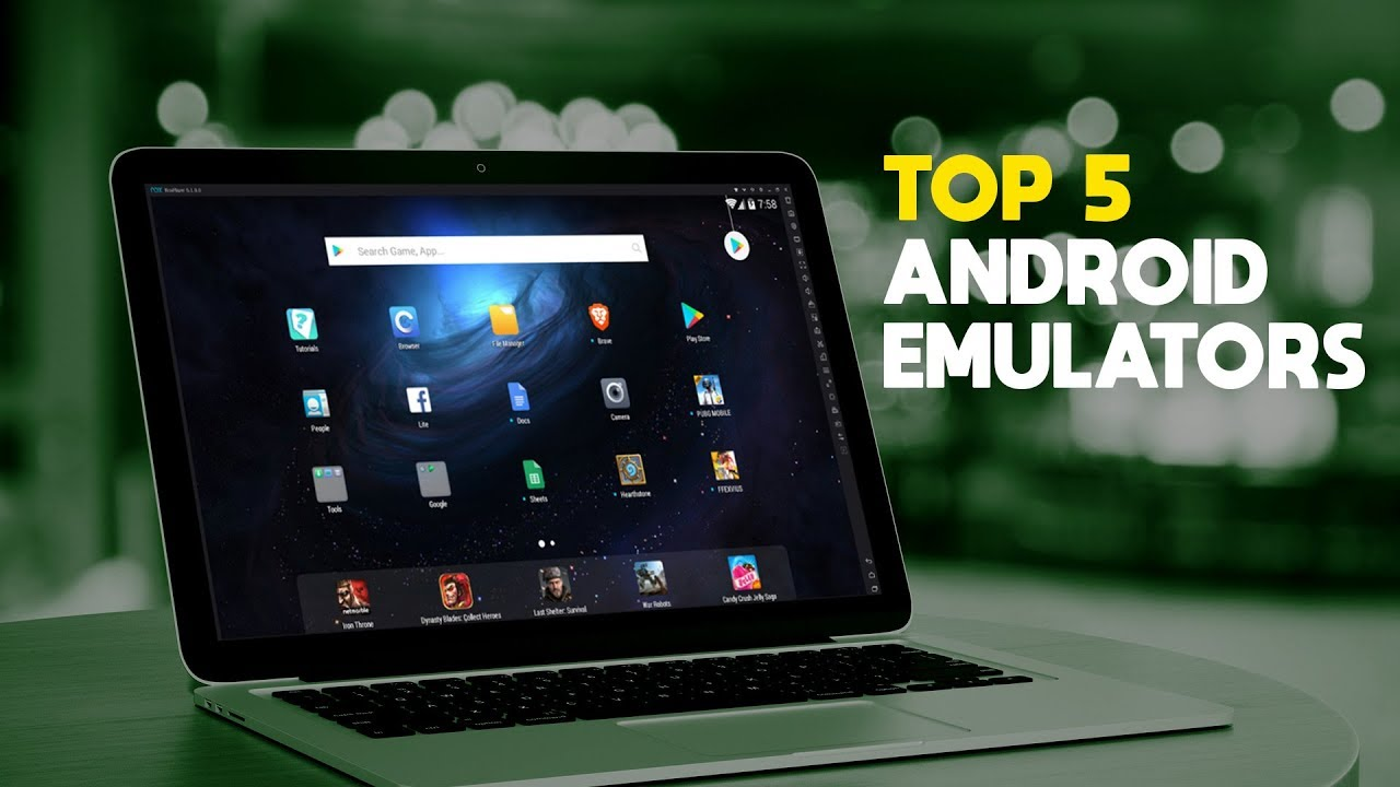 Best cryptocurrency miner for android