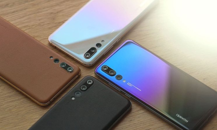Here Are The Best Camera Smartphones Of 2019 For All Budgets!